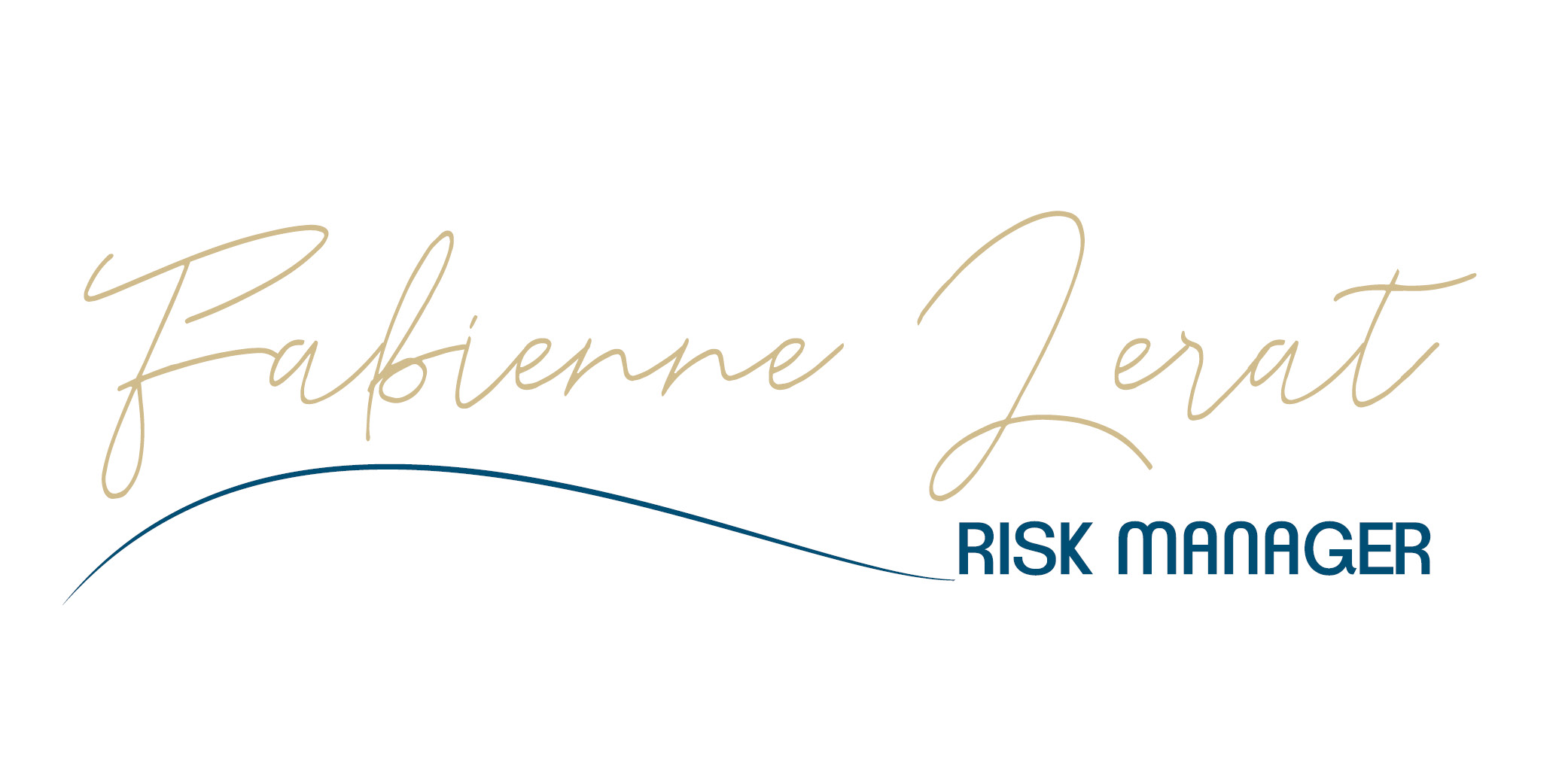 FL Risk management
